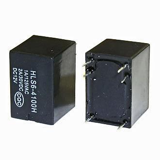RELAY 4100H(842) 12VDC