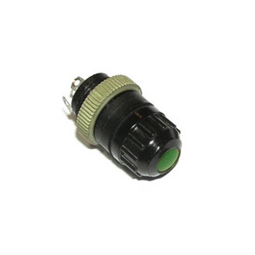 ФМ-1 зеленые