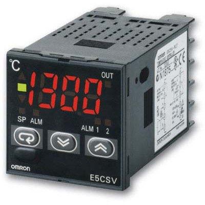 E5CSV-R1T-500 AC100-240