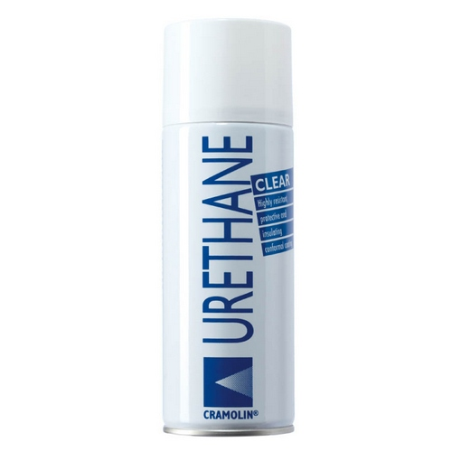 URETHANE CLEAR 400ml