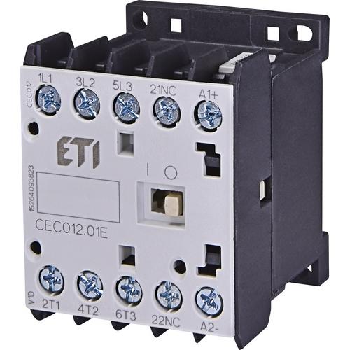 CEC12.01-230VAC-50/60Hz