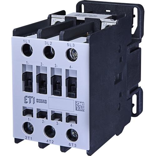 CEM40.00-230VAC