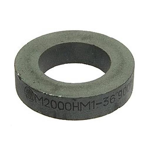 М2000НМ1-36 31х18.5х7 кольцо