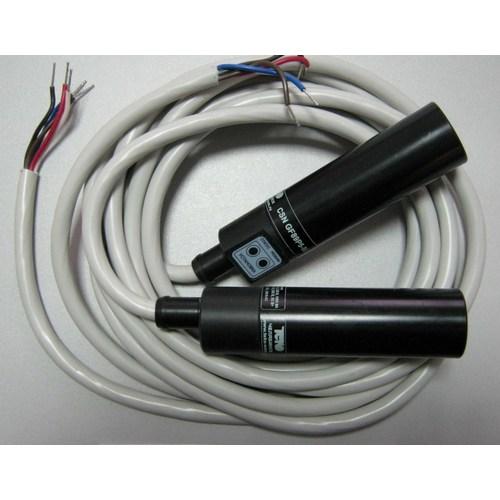 CSN EF89P5-863-20-L