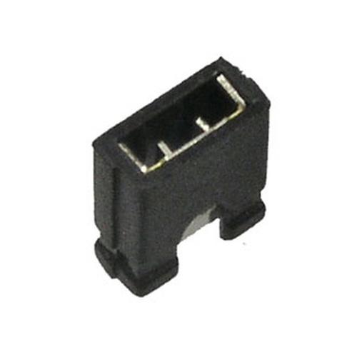 MJ-0-B 2.54 mm