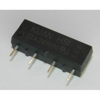 RELAY S1A240000