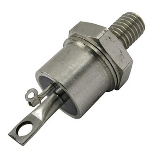 Т142-80-16 (аналог)