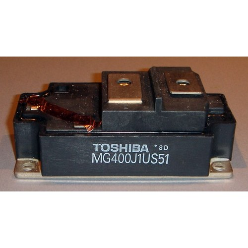 MG400J1US51