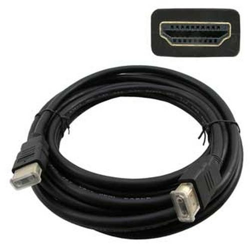 STA-101A 3m (Кабель HDMI)