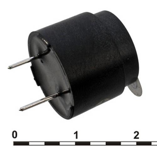 HCM1612A