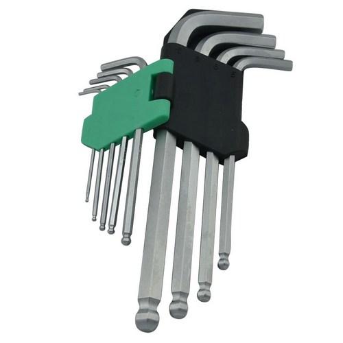 HW-229B Набор ключей