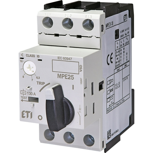 MPE25-10