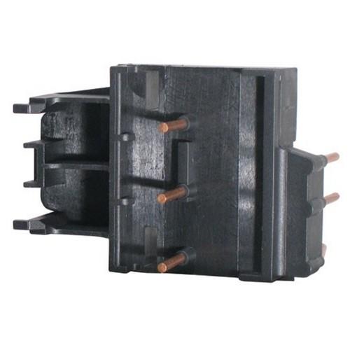 ECCMPE07 Соединительный модуль