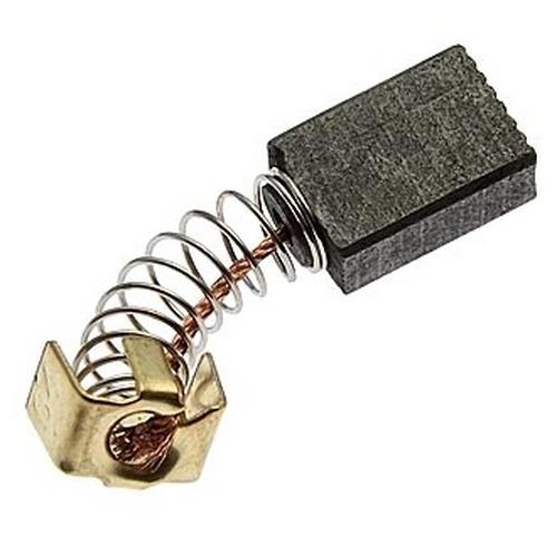 Щётка для ЭД brush 5x8x12 spring