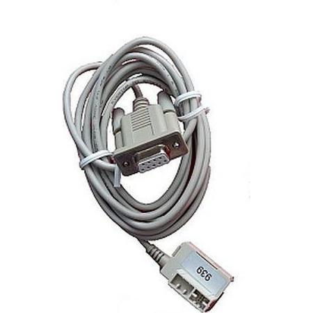 LOGIC-PL01 Соединительный кабель