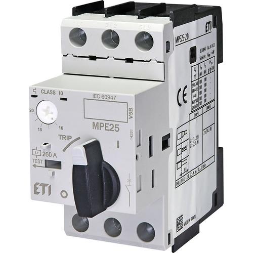 MPE25-20