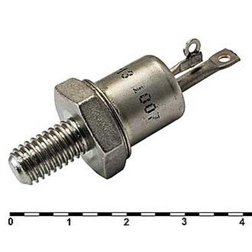 Т132-50-13 (аналог)