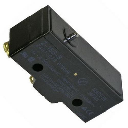 Перекл. Z-15G-B 15A/250VAC