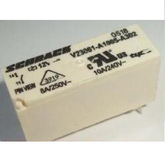 RELAY V23061-A1005-A302