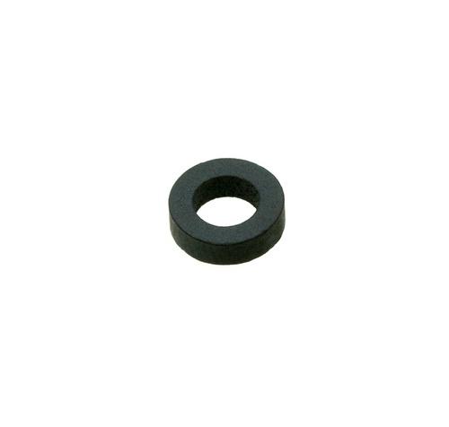 М1000НМ К7*4*2 кольцо