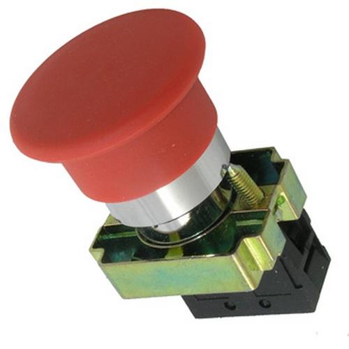 Кнопка 3SA8-BC42