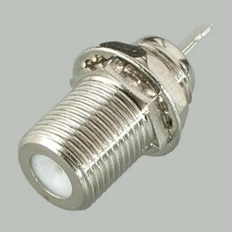 F-BJ 2 screw-nuts