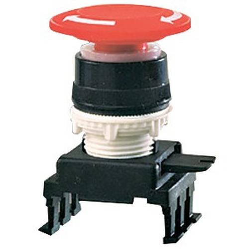 Кнопка HH55C1