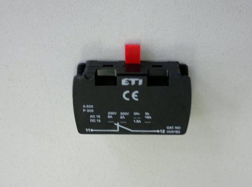 Кнопка HC61B2