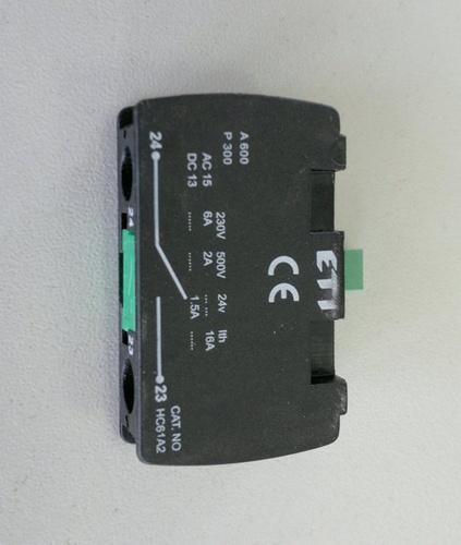 Кнопка HC61A2