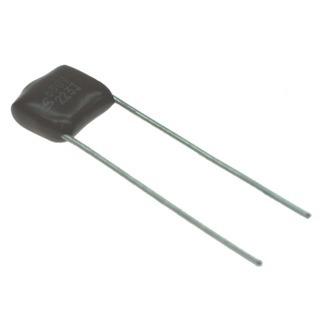 К73-17 0.022/630V 5% CL-21