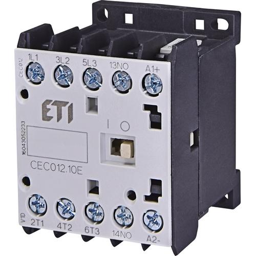 CEC12.10-230VAC-50/60Hz