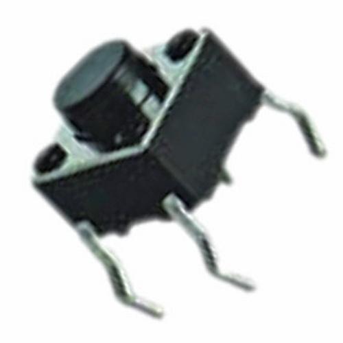 Кнопка KAN0611-0501B  6x6x5mm