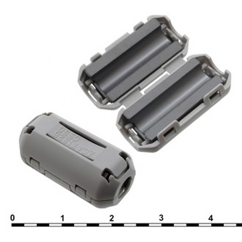 ZCAT1325-0530A (grey)