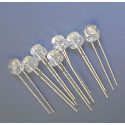 LED NG-504TDW4CN 1200-1400 mcd