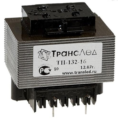 ТП112-16