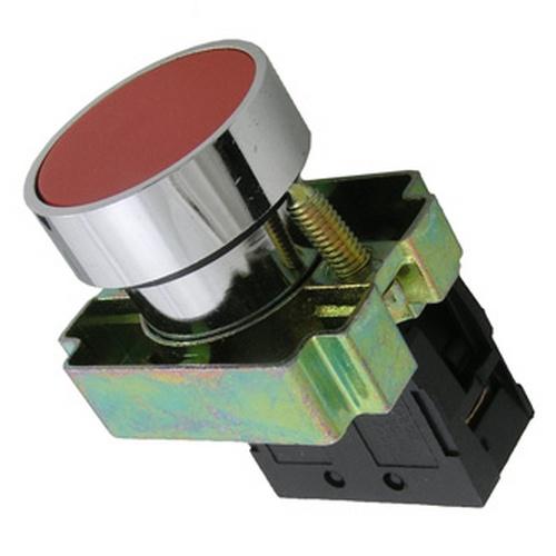 Кнопка 3SA8-BA42