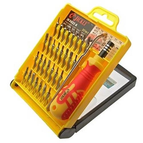 TP-6037 Набор инструментов