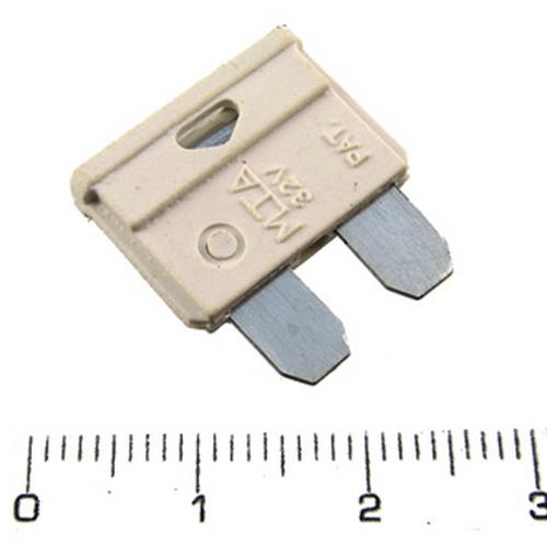 FUSE S1035-4 25A 32V