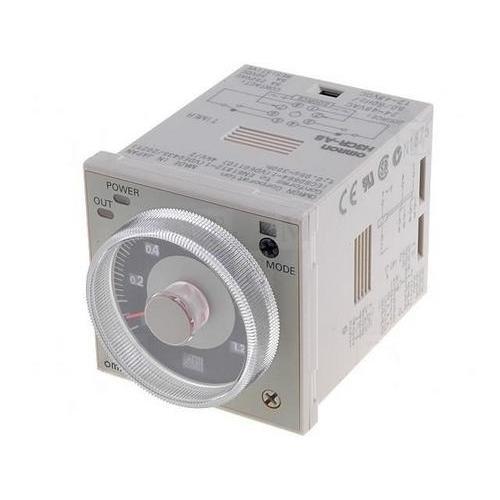 RELAY H3CR-A8E AC/DC24-48
