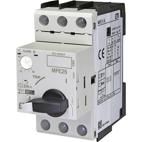 MPE25-16