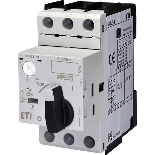 MPE25-4.0