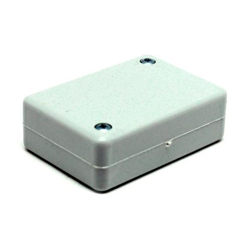 BOX-KA08 белый