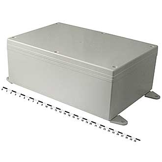 BOX-11-30 (240х160х90)