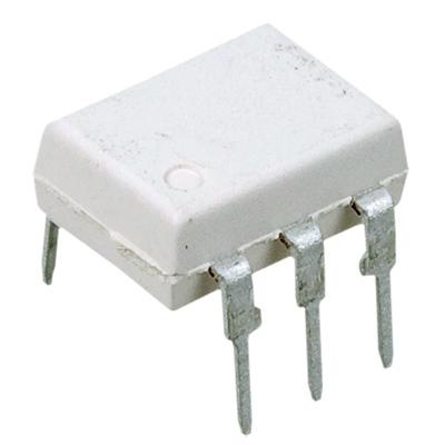 MOC3041M