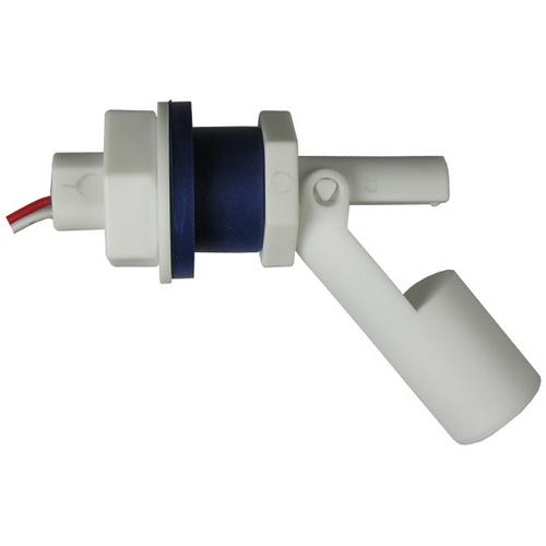 FS8-88-1-M-PP Датчик уровня жидк.