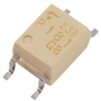 TLP181GR-TPL[F]