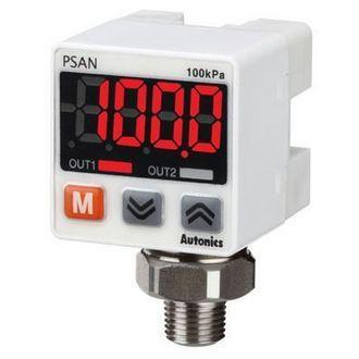 PSAN-LV01CPA-R1/8 Датчик давления