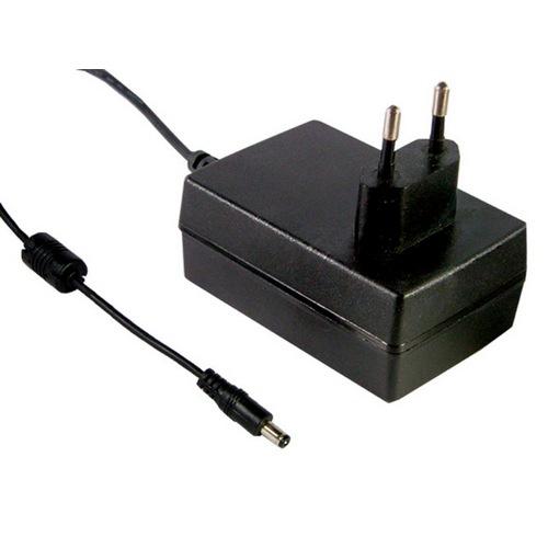 GSM36E24-P1J