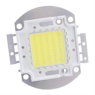 LED 50W 34V 6000K 5000LM W COB