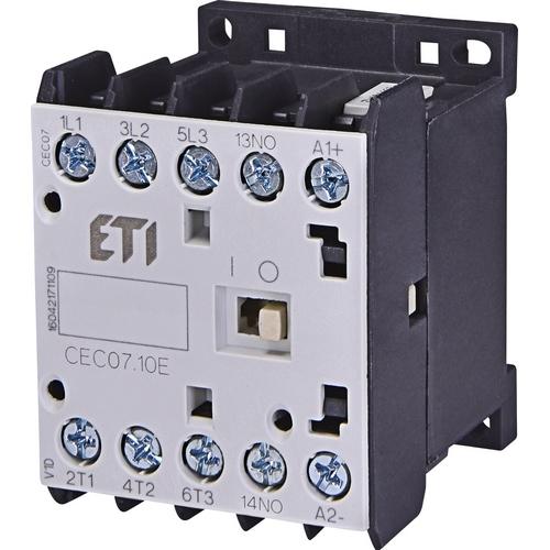 CEC07.10-24VDC